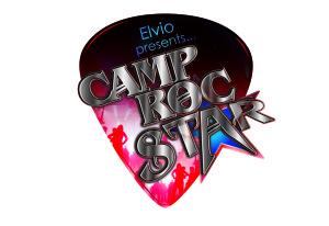 CampRocStarLogo_4C
