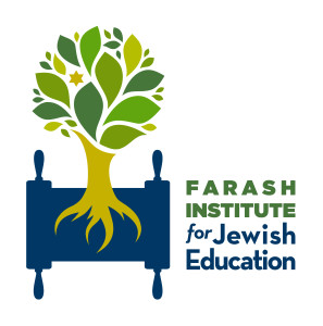 Farash Institute logo_Horizontal_4c