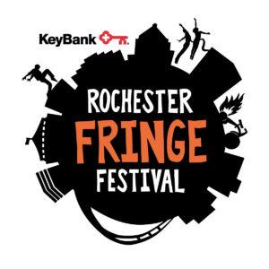RochesterFringe_logo2017 RGB