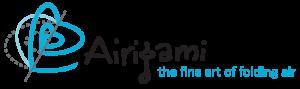 airigami-logo-horizontal-white-trans