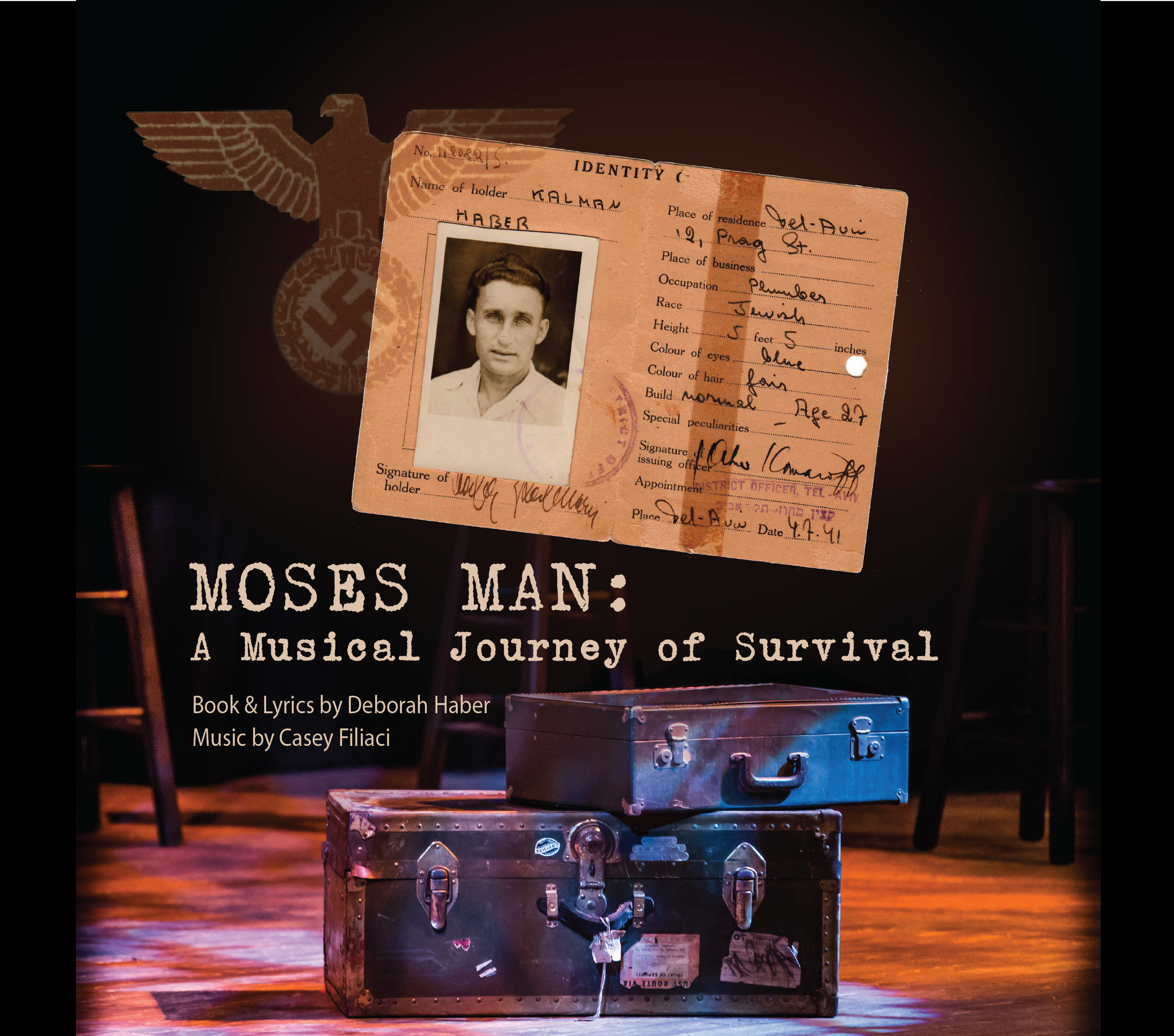 Moes Man poster graphic w-title, credits