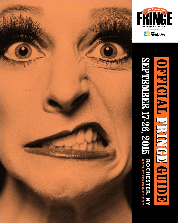 Fringe2015 - Guide Cover 300