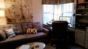new_office[1]